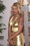 Mary J. Blige Photo 2