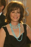 Jane Kaczmarek Photo 2
