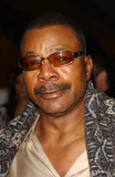 Carl Weathers Photo 2