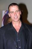 Jeff Fahey Photo 2