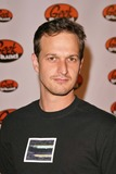 Josh Charles Photo 2