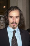 Stephen Dillane Photo - The Hours Premiere