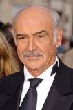 Sean Connery Photo 2