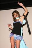 Jill Wagner Photo 2