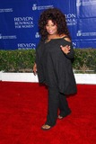 Chaka Khan Photo 2