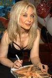 Nina Hartley Photo 2