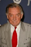 Ray Price Photo 2
