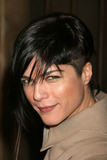 Selma Blair Photo 2