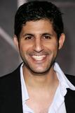 Assaf Cohen Photo 2