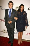 Keely Shaye-Smith Photo 2