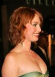 Alicia Witt Photo 2