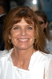 Katharine Ross Photo 2