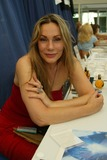 Virginia Hey Photo 2