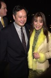 Ang Lee Photo 2