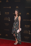 Alexandra Golden Photo - Alexandra Goldenat the 43rd Daytime Emmy Creative Awards Arrivals Westin Bonaventure Hotel  Los Angeles CA 04-29-16