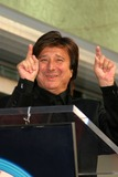 Steve Perry Photo 2
