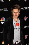 Ryan Cabrera Photo - 2005 Radio Music Awards Arrivals