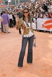 Halle Berry Photo 2