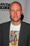 Michael Rosenbaum Photo 2