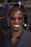 Ahmed Best Photo 2