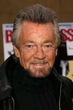 Stephen J.Cannell Photo 2
