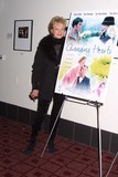 Janet Carroll Photo - Changing Hearts Premiere