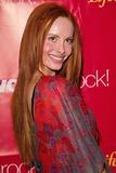 Phoebe Price Photo 2