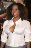 Lisa Nicole Carson Photo 2