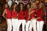 Victoria's Secret Photo 2