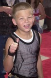 Jonathan Lipnicki Photo - Stuart Little 2 Premiere