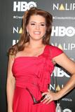 Alicia Machado Photo 2