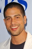 Adam Rodriguez Photo 2