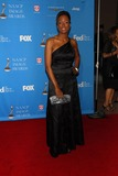 Aisha Tyler Photo 2