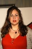 Kathy Najimy Photo 2