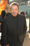 Tim Curry Photo 2