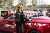 Amy Purdy Photo 2