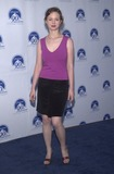Thora Birch Photo 2