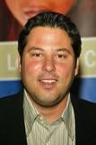Greg Grunberg Photo 2