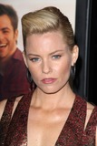 Elizabeth Banks Photo - People Like Us World Premiere