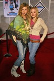 ALY, AJ Photo 2