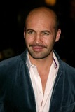 BILLY  ZANE Photo 2