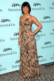 Tiffany Photo 2