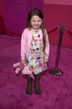 Abigail Breslin Photo 2