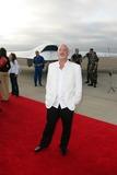 Rob Cohen Photo 2