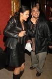Michelle Rodriguez Photo 2