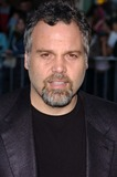 Vincent D'Onofrio Photo 2