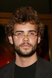 Rossif Sutherland Photo 2