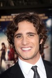 Diego Boneta Photo - World Premiere of Rock of Ages