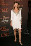 Jennifer Nettles Photo 2