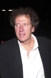 Geoffrey Rush Photo 2